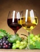 Vini italiani di alta qualità - Acquista online