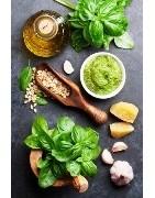Pesto della Cucina Italiana: Acquista online