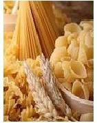 Pasta grano duro