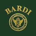 Bardi Carraia